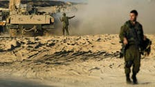 Israeli military indicts soldier on espionage charges