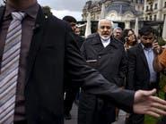 إيران.. #المفاوضات_النووية تدخل مراحلها الصعبة