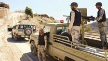 No orders to evacuate villagers along Saudi southern border
