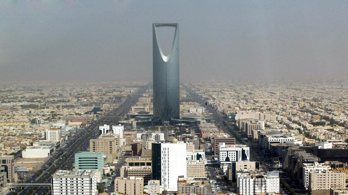 Saudis confident in property market, but want better infrastructure (AP)