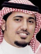 <p>كاتب ومؤلف رياضي سعودي</p>