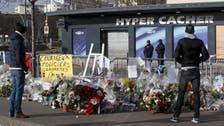 Paris supermarket hostages sue media over live coverage