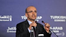 Minister says Iran nuclear deal important for Turkish exports