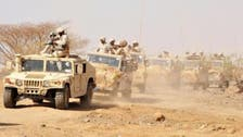 Panel formed to expedite relief work in Yemen