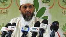 #الجزائر.. جاب الله يطالب بتعديل الدستور باستفتاء شعبي