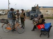 الأمم المتحدة تحذر من موجة عنف طائفي جديدة بالعراق