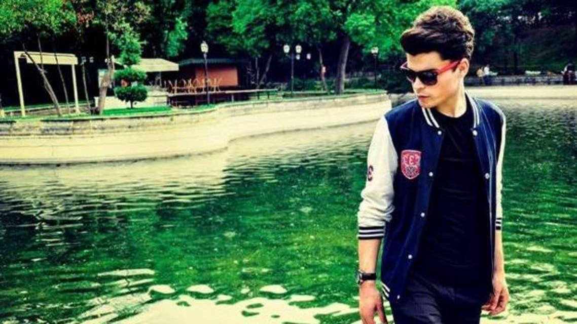 Serhat Karanfil Twitter