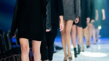 France bans super-skinny models in anorexia clampdown
