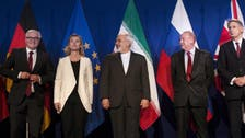 Iran deal leaves major questions unresolved