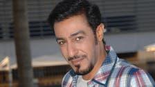 ديوانية تضم شيعة وسنة في الكويت تصفق لـ #سيلفي