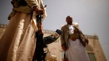 Yemeni tribal fighters enter Mukalla to drive out Al Qaeda