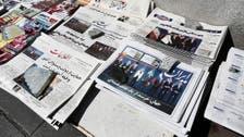 Iranian media split on merit of nuclear deal