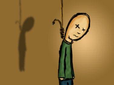 تفسيرات تتحدث عن الإدمان الإلكتروني وراء انتحار الأطفال