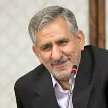 كورونا يحصد المسؤولين الإيرانيين.. آخرهم نائب روحاني
