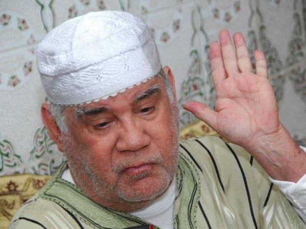 #سينما #الجزائر تفقد رمز أفلام الثورة #كويرات