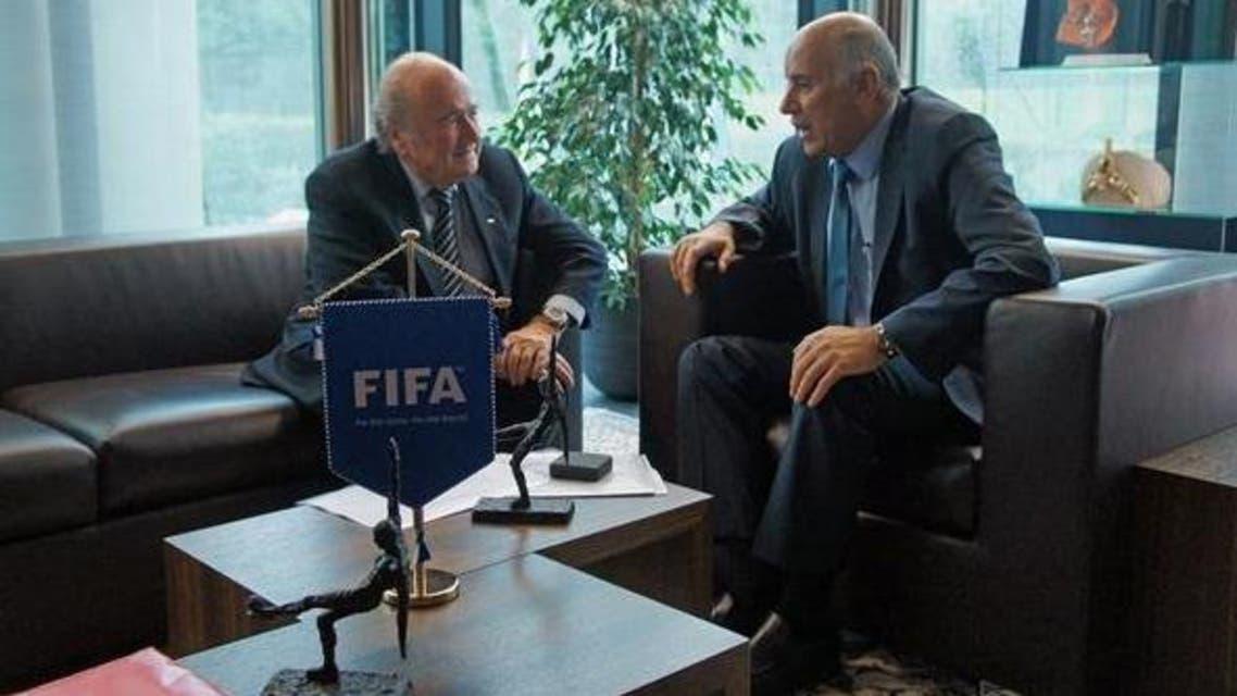FIFA -