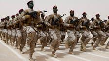 Two more Saudi soldiers die in line of duty