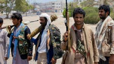 Skepticism surrounds Houthi calls for dialogue