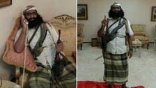 Al-Qaeda makes itself at home in Yemen palace