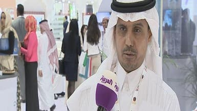 """""""تحلية المياه"""" السعودية تعتزم استثمار 120 مليار ريال"""