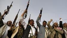رايتس ووتش: الحوثيون يرتكبون جرائم حرب ضد المدنيين