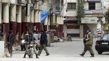 شام: 300 کرد مردوں کی اغوا کے بعد رہائی