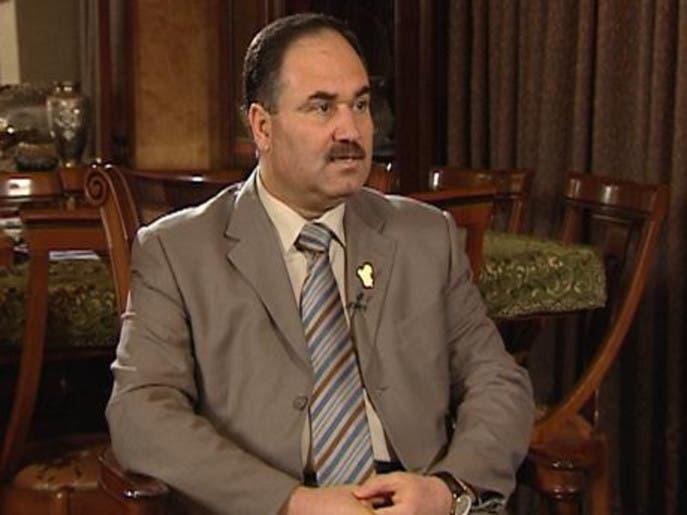 القضاء العراقي يطلق سراح وزير المالية السابق بكفالة