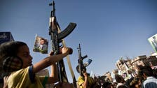 Maarib tribes mobilize more than 30,000 to confront Houthi threat