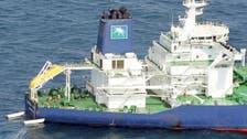 السعودية: صادرات النفط 6.99 مليون برميل يومياً بأغسطس