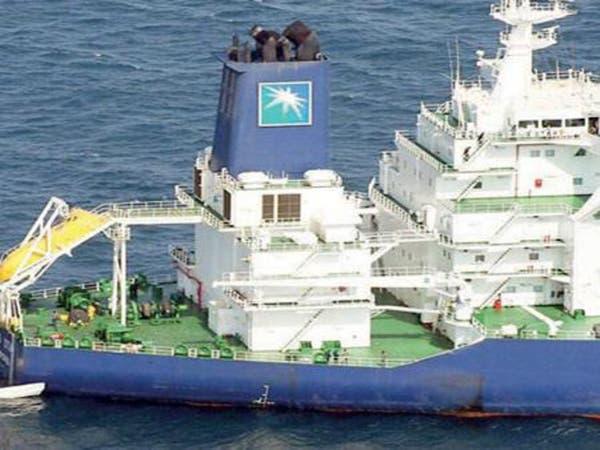 السعودية تعلن عن خفض كبير لإنتاج النفط الشهر المقبل