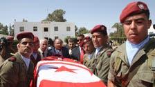 Tunisia trial of deadly ambush suspects adjourned