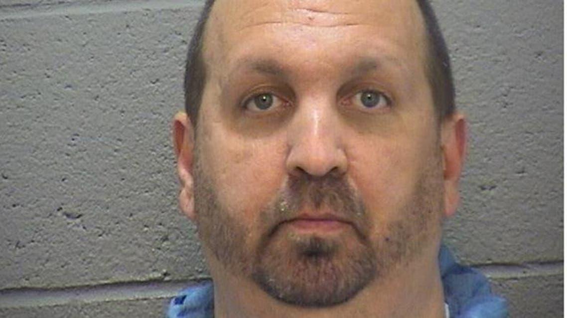 U.S. judge allows possible death penalty in Muslims' killings (AP)