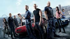 'Furious 7' shatters Box Office records for the entire franchise