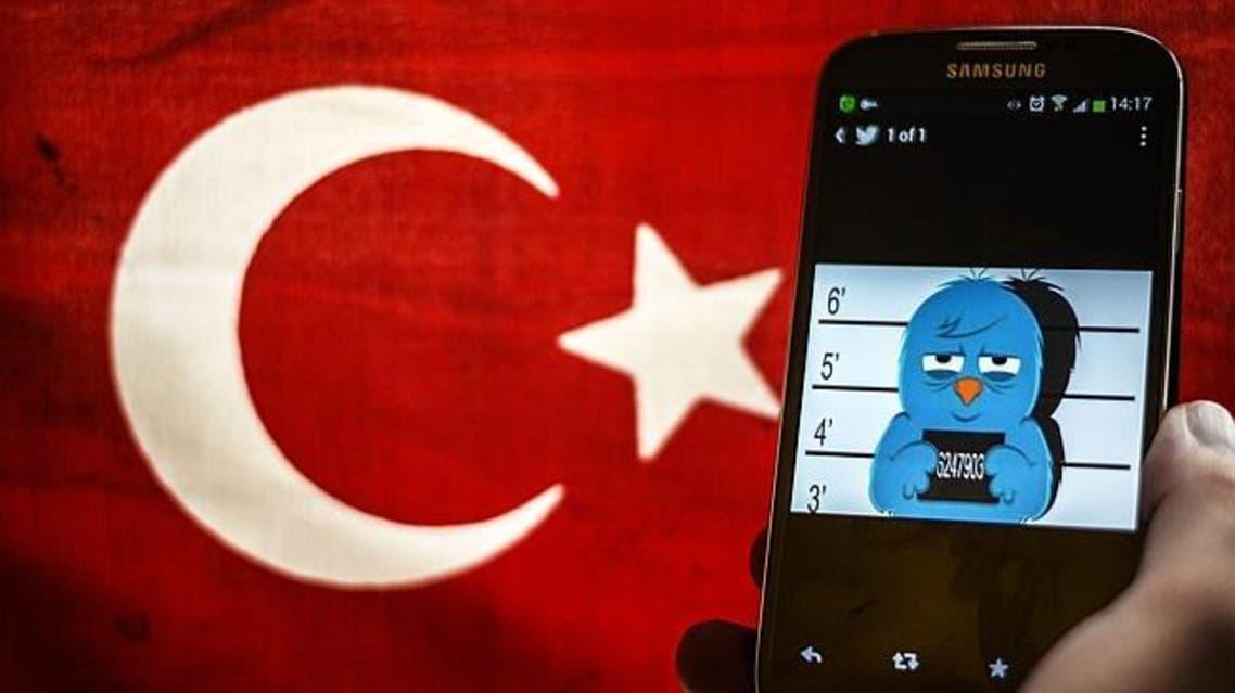 turkey twitter afp