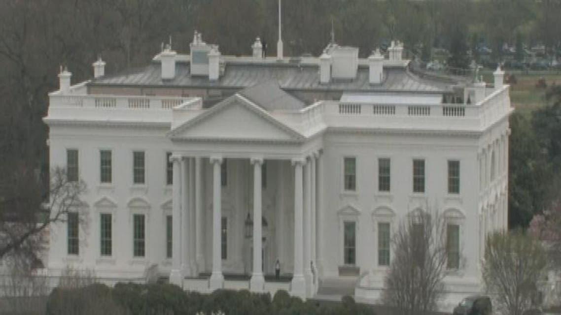 THUMBNAIL_ انقطاع التيار الكهربائي في البيت الأبيض والكونغرس
