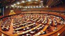 یمن سے متعلق پاکستانی پارلیمانی قرارداد پر ایران اثرانداز؟