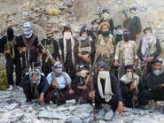 #جيش_العدل البلوشي يتبنى اغتيال 8 جنود إيرانيين