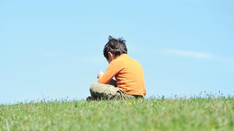يُفيد العلاج بالموسيقى الأطفال المصابين