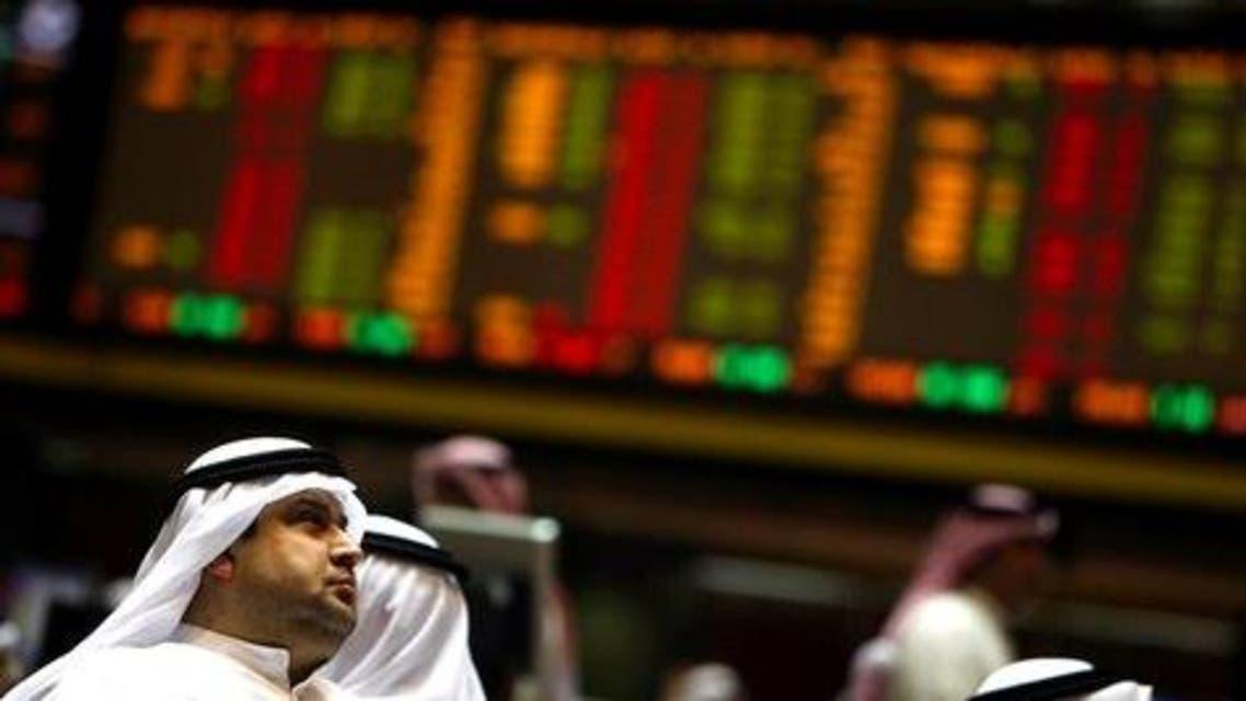 golf stock market