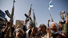 Jordan circulates U.N. resolution aimed at ending Yemen fight