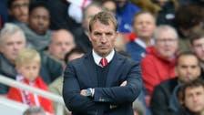 Liverpool target FA Cup glory in bid to salvage season