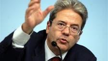 """إيطاليا تؤكد وقوع """"مأساة"""" مهاجرين جديدة بالمياه المصرية"""