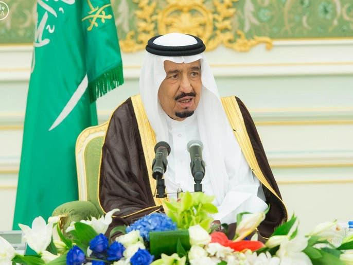 #الملك_سلمان يأمر بتخصيص 274 مليون دولار لإغاثة اليمن