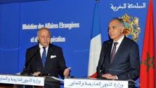#مانويل فالس في #المغرب لتوطيد علاقات #باريس بالرباط