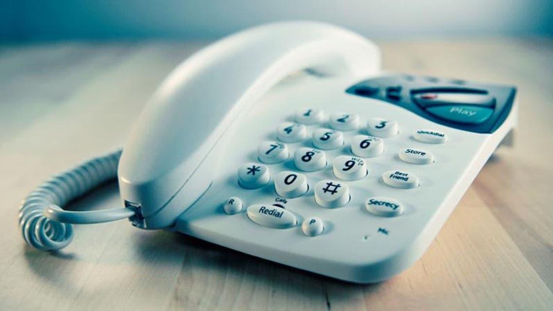 هاتف تلفون مكالمات مكالمة اتصال