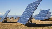Saudi conglomerate acquires Spanish solar plant developer