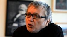 Turkey journalists face 4.5 years jail over Charlie Hebdo cartoon