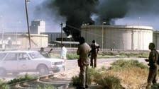 داعش يكسب نصف مليار دولار من سرقة النفط والآثار