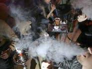 """جدل حول دعوة مسؤول مصري تقنين تجارة #مخدر""""الحشيش"""""""