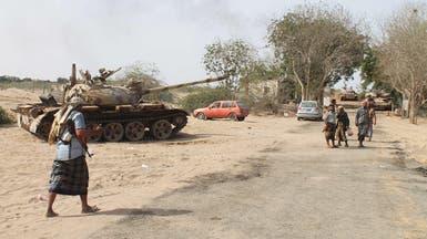 #السودان.. وصول أول فوج أجانب هربوا من #اليمن
